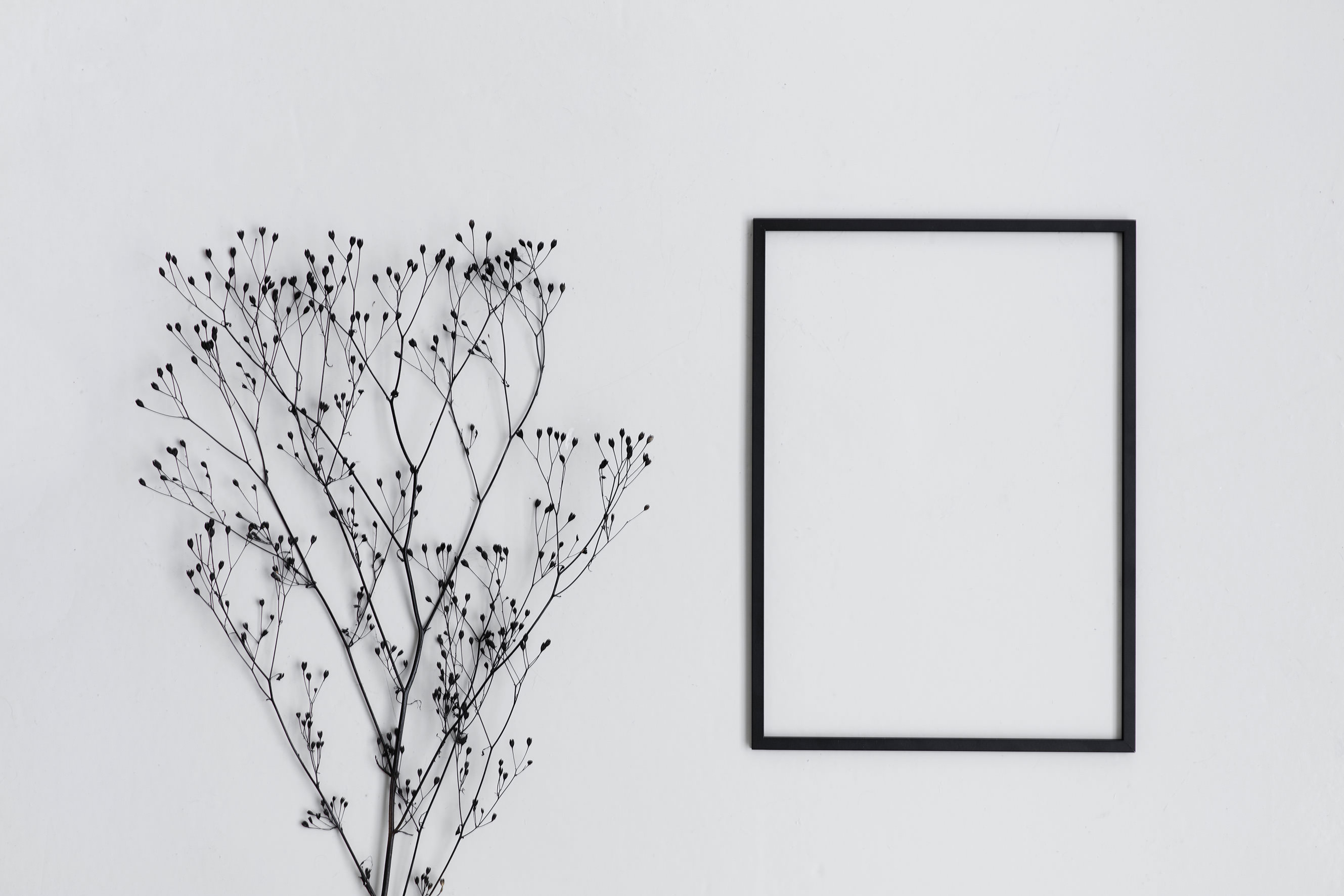 Gemütlich 11 öffnung Bilderrahmen Ideen - Benutzerdefinierte ...