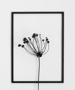bilderrahmen frame schwarz lokaldesign. Black Bedroom Furniture Sets. Home Design Ideas