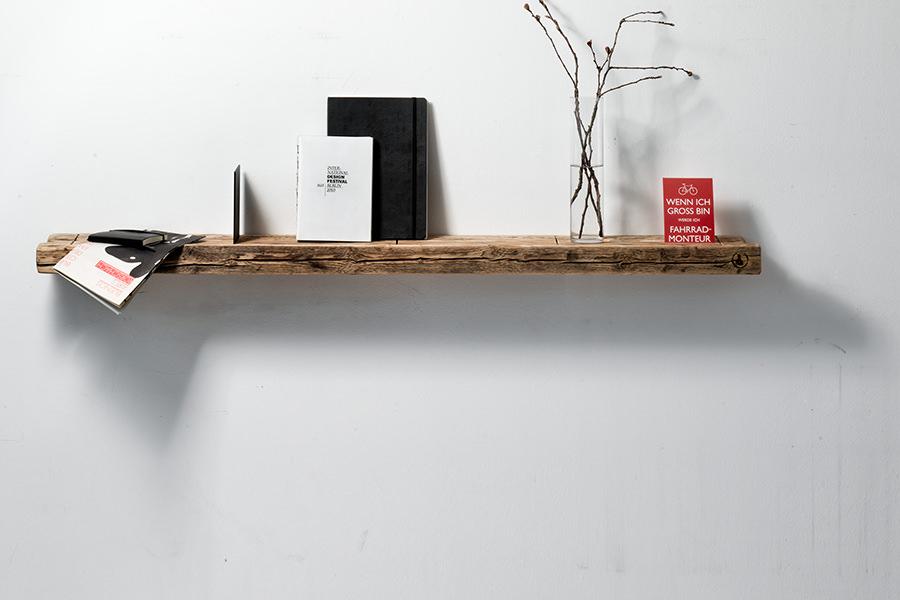 wandregal altholz lokaldesign. Black Bedroom Furniture Sets. Home Design Ideas