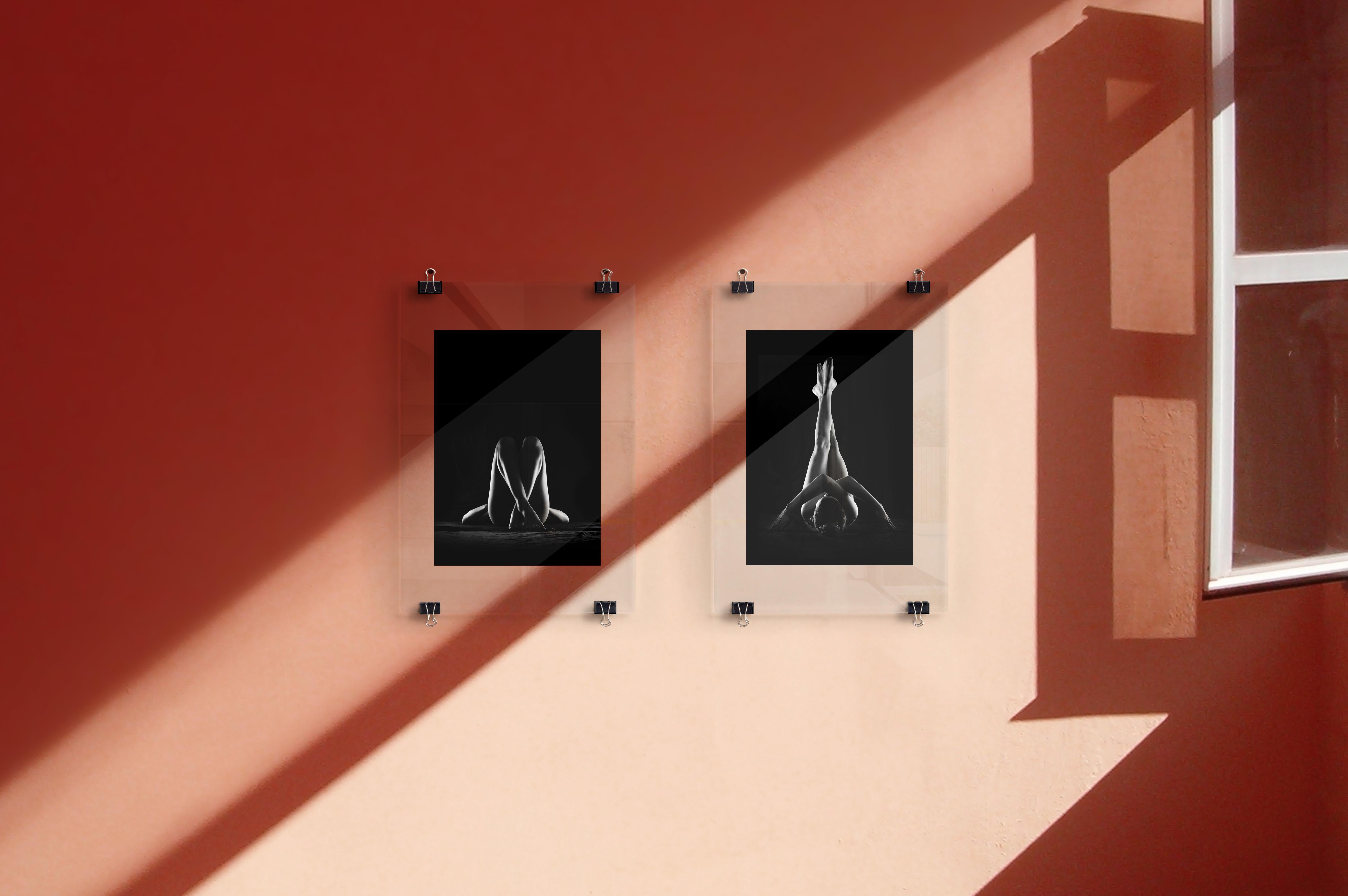 Bilderrahmen FrameKit – Lokaldesign
