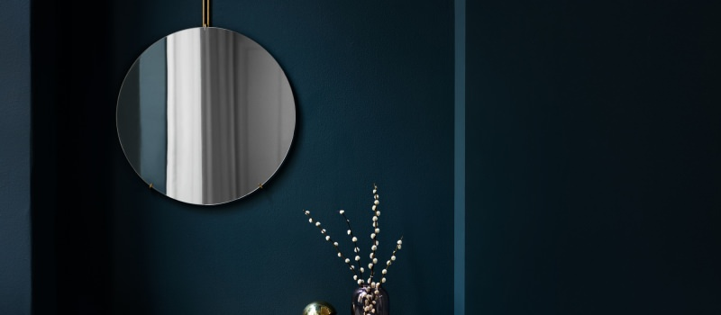 moebe_wall-mirror_ic_low-res_2